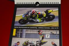 Kalender2019_03