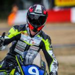 06.-08.07.2018 Zolder /  IDM - Internationale Deutsche Motorradmeisterschaft