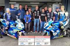 Team-Suzuki-Laux_Fetz-Racing_Bild-Marco-Fetz_k