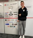 Fetz-Racing_Marco_HH21