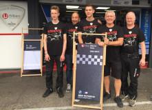 Fetz-Racing_Marco_HH21_2