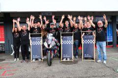 Fetz-Racing_Wilbers-BMW-Team_1
