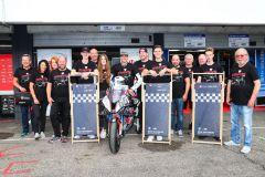 Fetz-Racing_Wilbers-BMW-Team_2