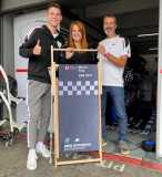 Fetz-Racing_mit-BMW_HH21_kl
