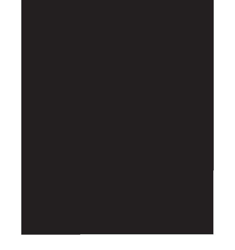 F73-Academy