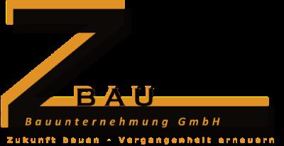 Z-Bau Bauunternehmung GmbH
