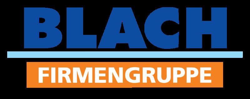 Blach Firmengruppe