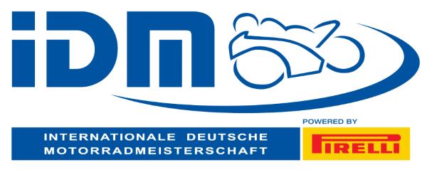 IDM Logo 2018