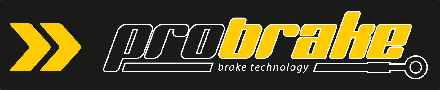 probrake GmbH