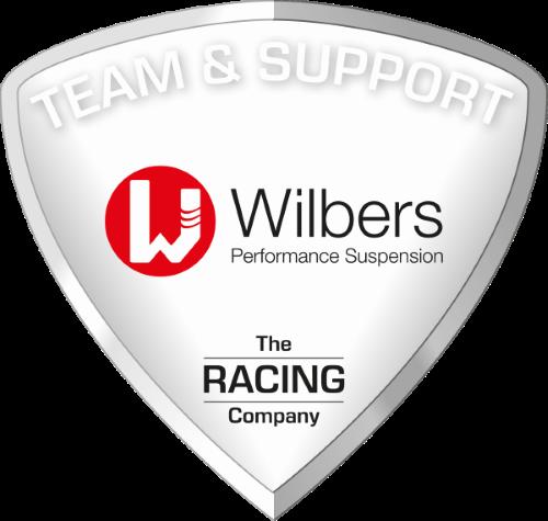 Wilbers Racing 2021