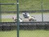 Marco in Rennen 2