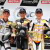 16_OSL_ADAC_JC_Podium5337