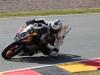 MotoGPSachsenring2015_MarcoFetz04_FotoThHorn
