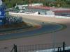 Klasse Kulisse beim Moto GP