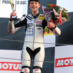 16_TT_ADAC_JC_Podium9125
