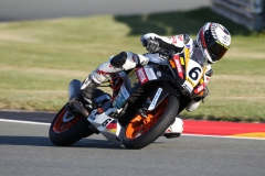 MotoGPSachsenring2015_MarcoFetz03_FotoThHorn