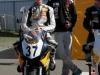 Marco mit Jonas (Ex-Minibiker, jetzt Moto3 IDM)