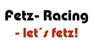 Fetz Racing